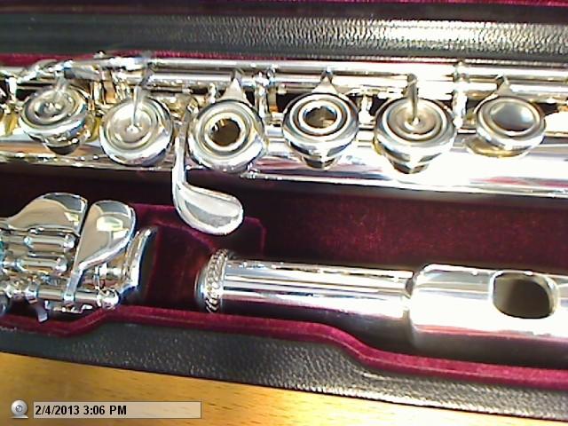 burkart 998-silver